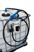 AdBlue® Pumpset Basic Plus