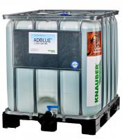 AdBlue® 1.000 L IBC