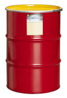 Shell Rhodina 0833