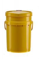 Shell Gadus S4 V45AC00/000