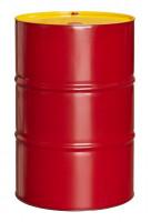 Shell ATF 3403 M-115