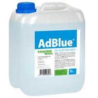 AdBlue® 5 L