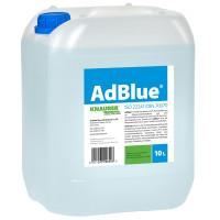 AdBlue® 10 L